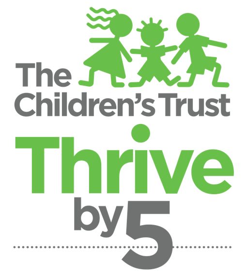 Miami-Dade Thrive by 5 program info